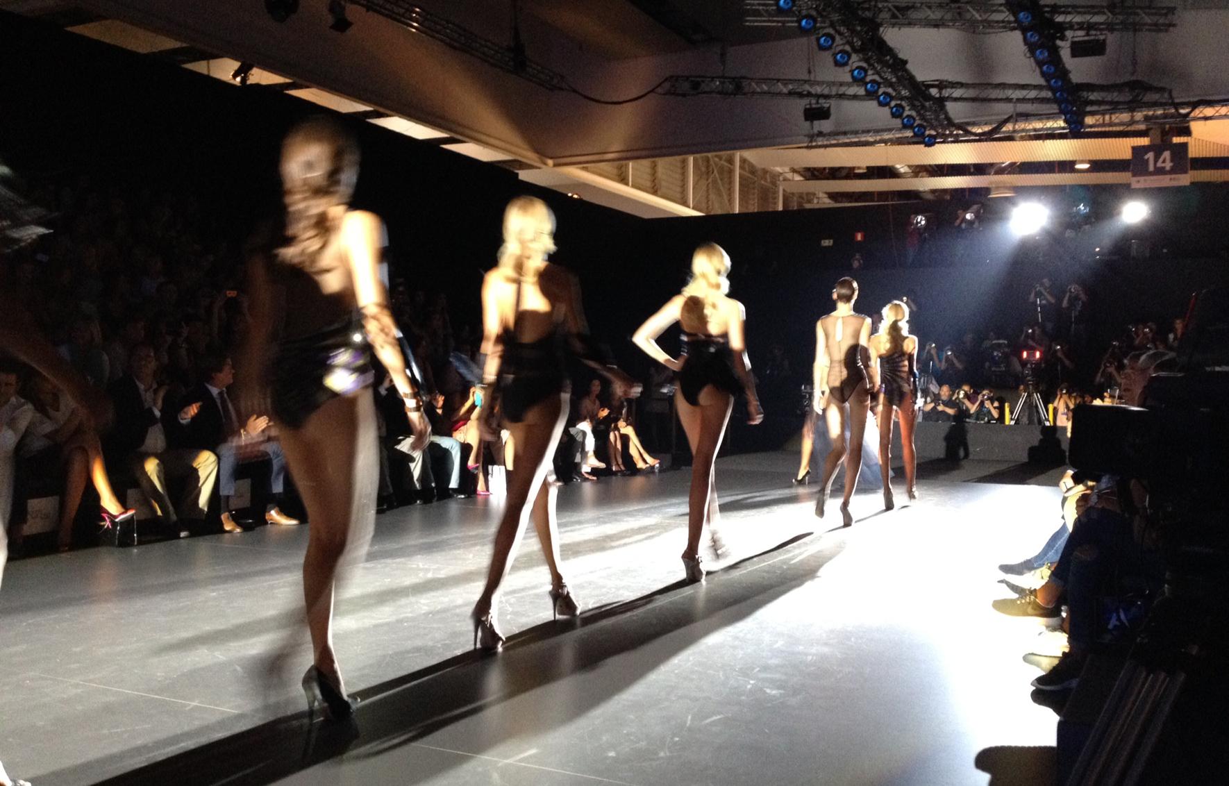 fashion-001