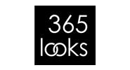 365 Looks