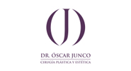 Dr. Junco