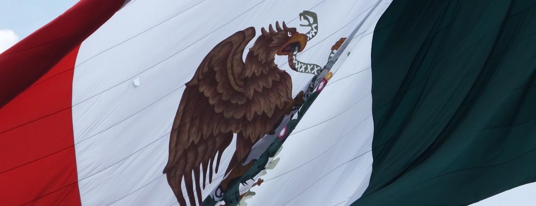 Donald Trump y la marca México