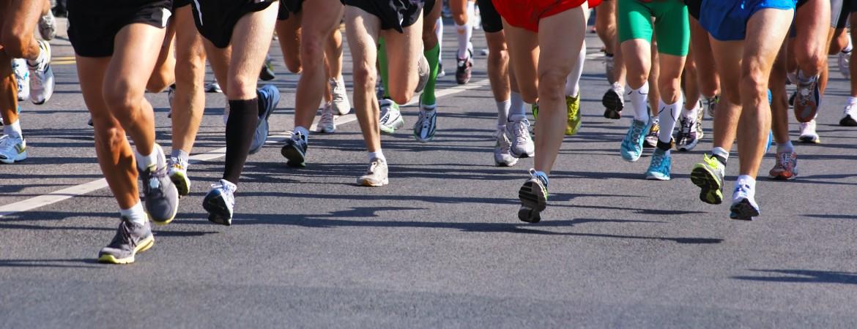 ARTIEM Hotels y la Marathon Madrid 2017