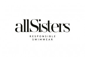 All Sisters