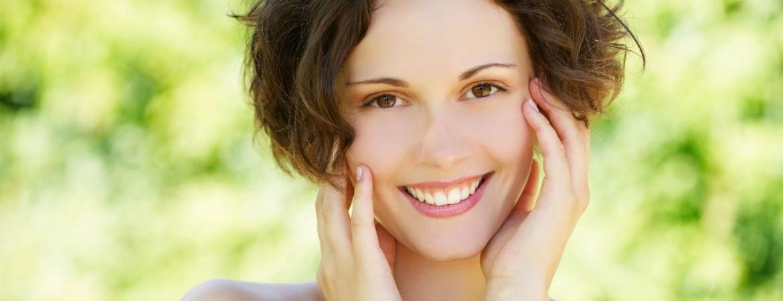 Rínivi Ópticos te ayuda a cuidar de tus ojos en primavera